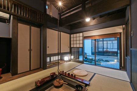 【石川】TAKATA建築_メインビジュアル1